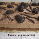 Chocolat-praliné-caramel IMG_5364_33102