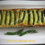 Tarte aux asperges vertes IMG_5356_33094
