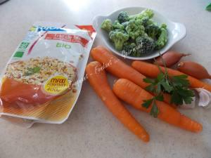 Trio de blé aux légumes DSCN3740_33799