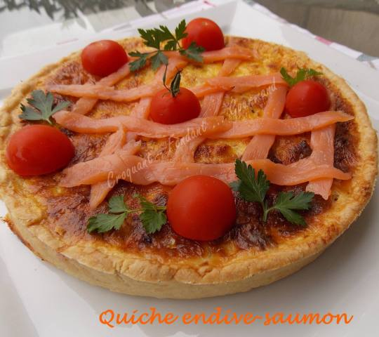 Quiche endive-saumon DSCN5549_36317