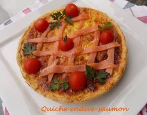 Quiche endive-saumon DSCN5550_36318