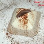 Dôme aux 2 chocolats - DSC_6520_4356