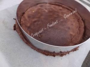Nid aux 3 chocolats DSCN7337