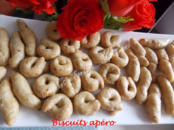 Biscuits apéro DSCN7829
