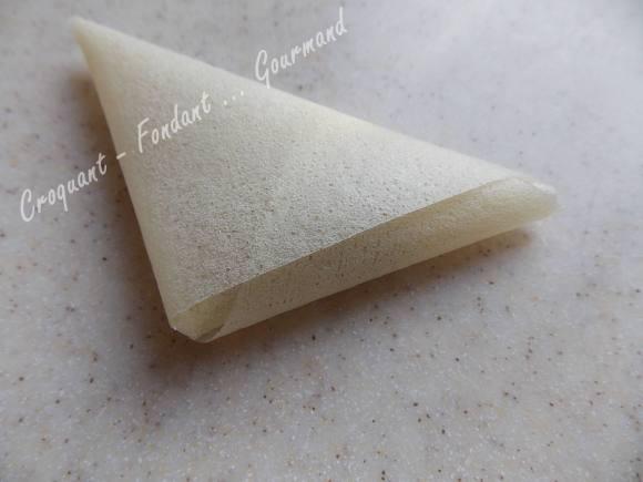 Rissoles au foie gras DSCN7803