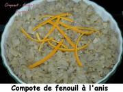 Compote de fenouil à l'anis Index -DSC_6487_14876