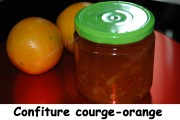 confiture-courge-orange-index-septembre-2008-117