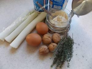 Bouchées poireaux-parmesan DSCN1384