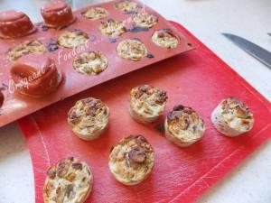 Bouchées poireaux-parmesan DSCN1420