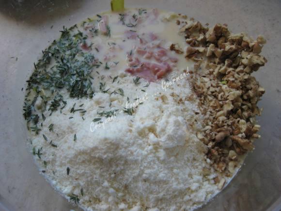 Bouchées poireaux-parmesan  IMG_6440