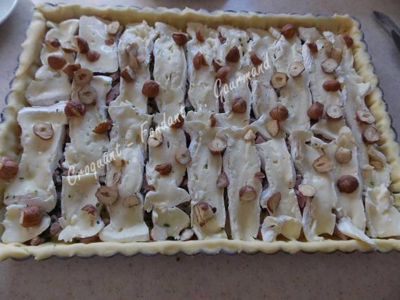 Tarte parmentière au camembert DSCN3879