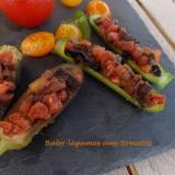 Baby-légumes aux tomates DSCN5295