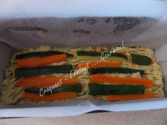 Gâteau de pommes de terre italien DSCN4679