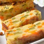 gateau-de-pommes-de-terre-italien-a-vous-de-jouer-maman-ca-debborde-14-768x512