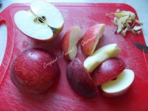 Boudins blancs aux fruits DSCN6240