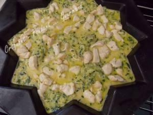 gateau-courgettes-poulet-dscn6235