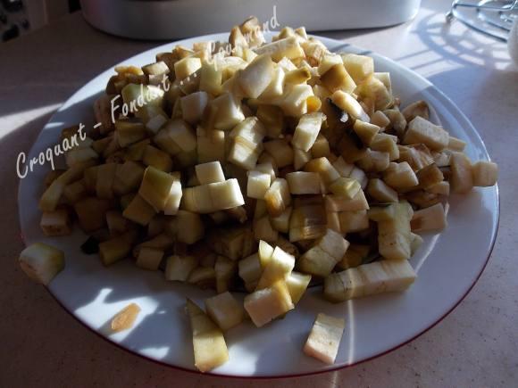 salade-daubergines-confites-dscn6355