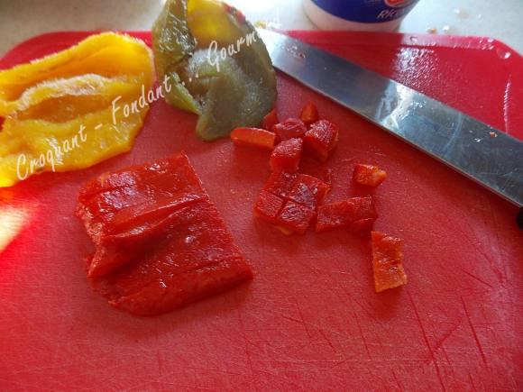 salade-daubergines-confites-dscn6357