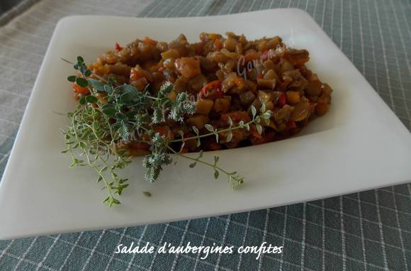 salade-daubergines-confites-dscn6378
