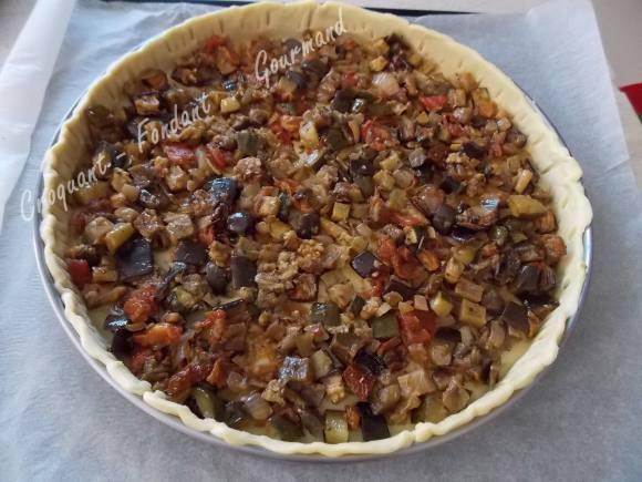 tarte-aux-legumes-confits-dscn6109