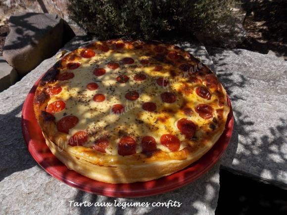 tarte-aux-legumes-confits-dscn6119