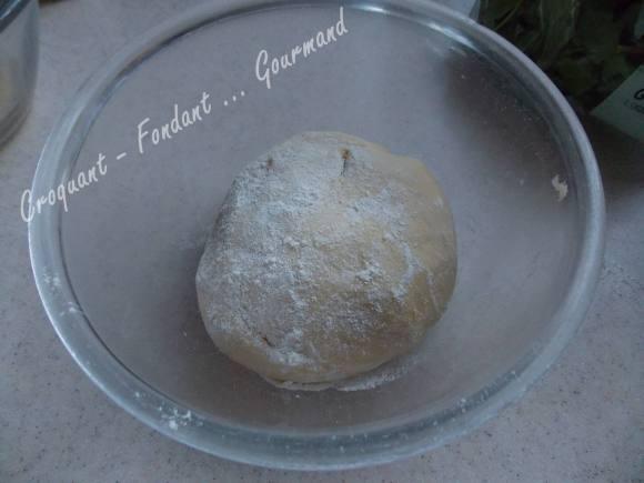 brioche-russe-aux-pralines-dscn6071