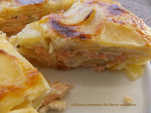 gateau-pommes-de-terre-saumon-dscn6798