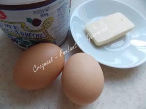 buchettes-choco-marron-dscn7801