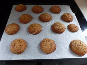 cookies-a-la-pralinoise-p1000285