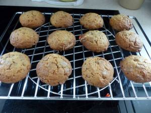 cookies-a-la-pralinoise-p1000286