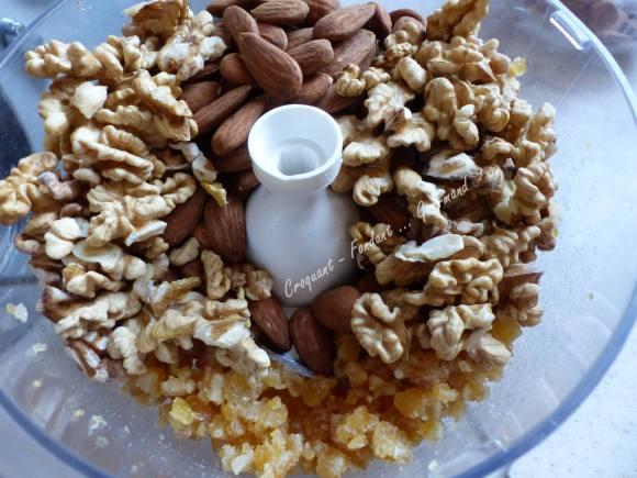 elisenlebkuchen-au-chocolat-p1000237