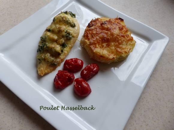 poulet-hasselback-p1000039