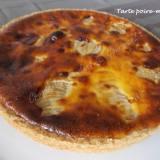 tarte-poire-marron-dscn7714