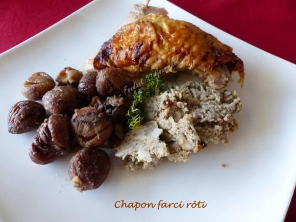chapon-farci-roti-p1000513