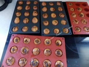 Mini muffins figues-foie gras P1000754
