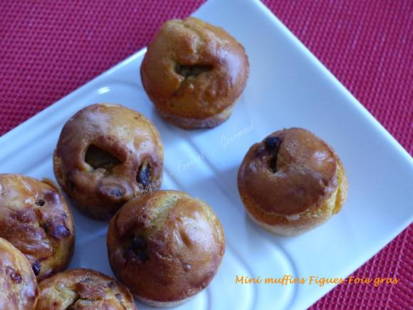 Mini muffins figues-foie gras P1000764