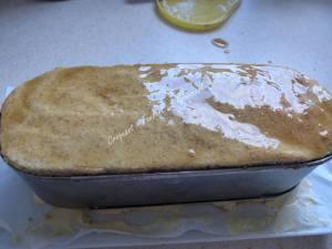 omelette-norvegienne-aux-framboises-p1000438