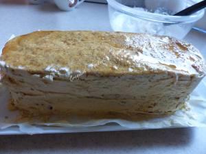 omelette-norvegienne-aux-framboises-p1000448