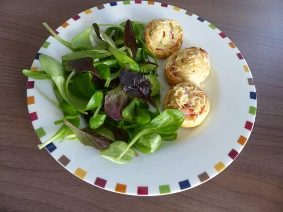 poufs-jambon-fromage-p1000554