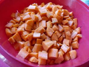 soupe-de-carottes-orange-cannelle-p1000121
