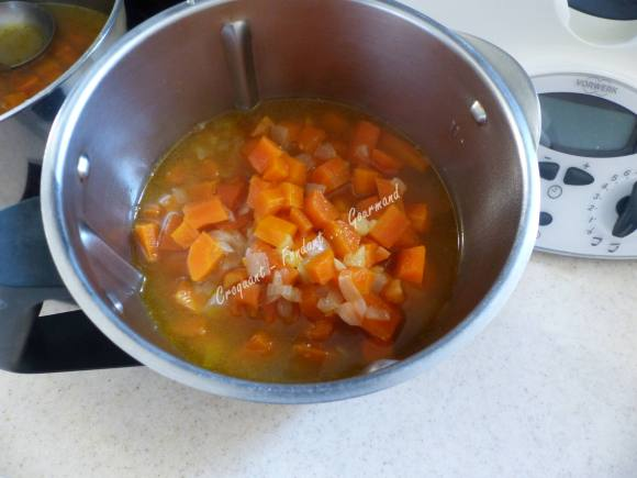 soupe-de-carottes-orange-cannelle-p1000148