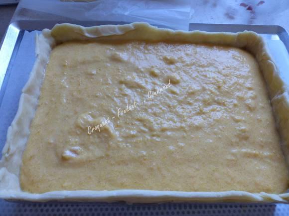Tourte butternut et confit d'oignons P1000581