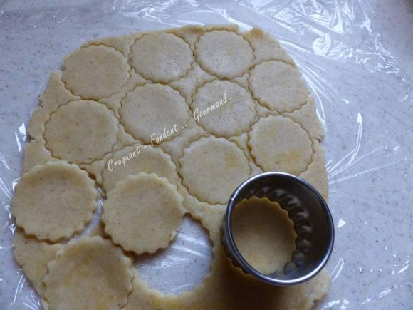 tricorne-aux-amandes-p1000361