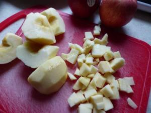 Carré pommes-caramel P1010368