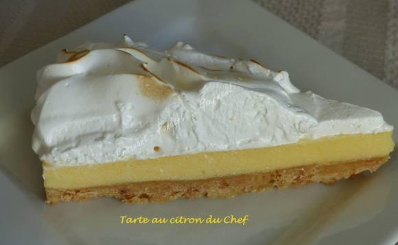 tarte-au-citron-du-chef-p1000703