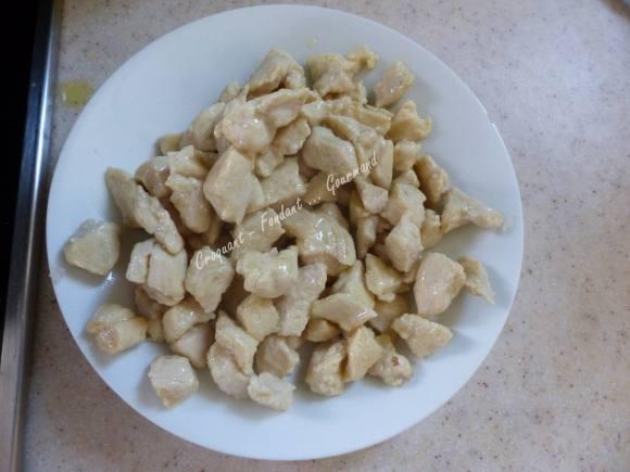 Castellane aux endives P1010874