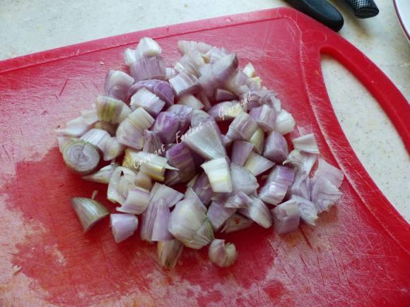 Soupe de carottes à la cannelle P1010608