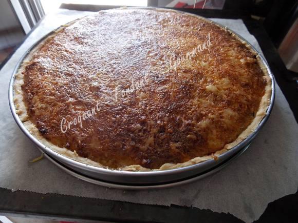 quiche-facon-moussaka-dscn6590
