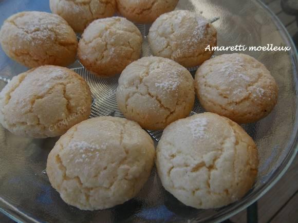 Amaretti moelleux DSCN6275