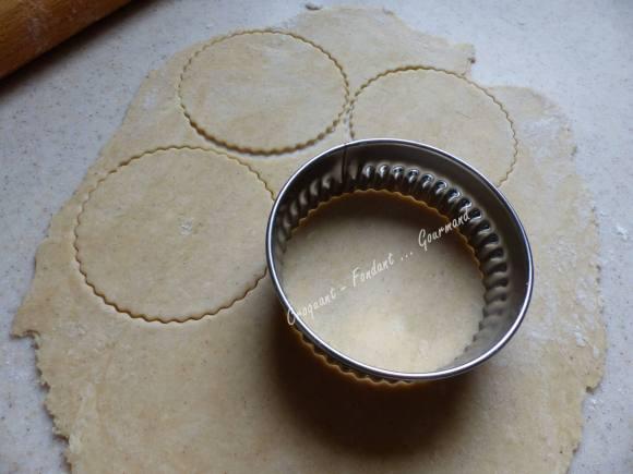 mini-apple-pies-p1000026